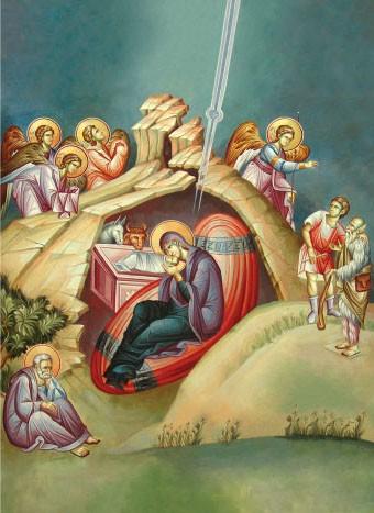 Χριστουγεννιάτικες ΧΡΙΣΤΟΥΓΕΝΝΙΑΤΙΚΗ ΚΑΡΤΑ 47