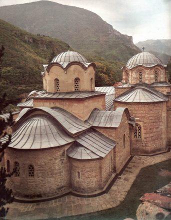 foto chiesa 01