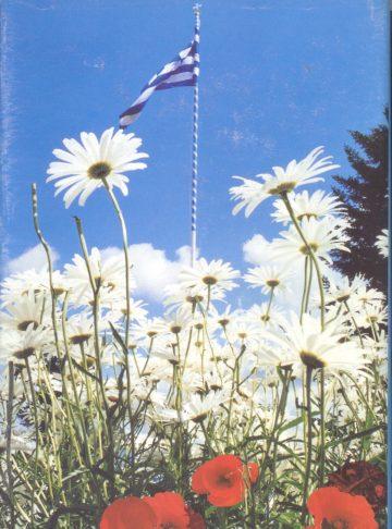"""ΤΟΜΟΣ """"ΠΡΟΣ ΤΗ ΝΙΚΗ"""" 2004"""