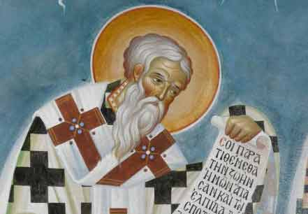 11.-Agios-Blasios