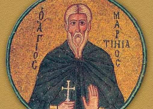 13.-Agios-Martynianos