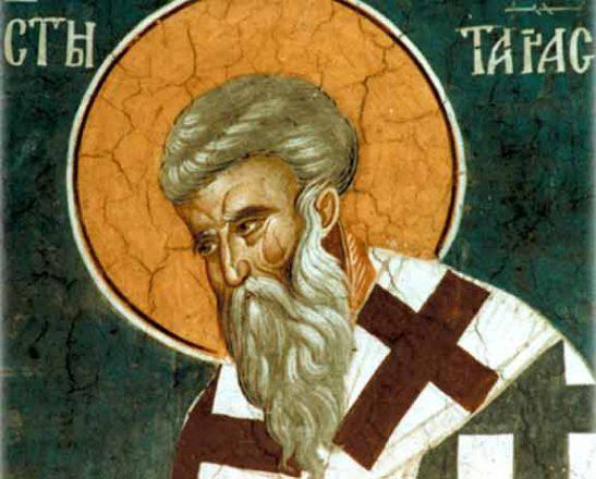 25.-Agios-Tarasios