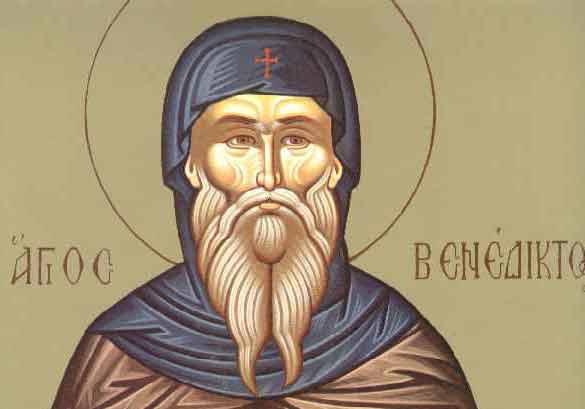 14.-Agios-Benediktos