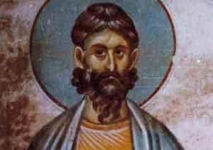 22.-Agios-Basilios-Agkyras