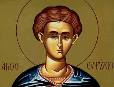 9.-Agios Eupsixios