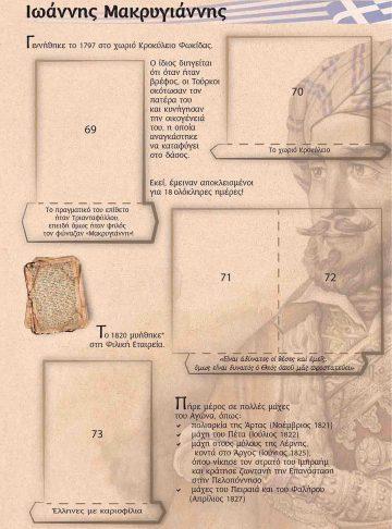 ALMBUM ΝΕW 1821 (29X20,5).indd