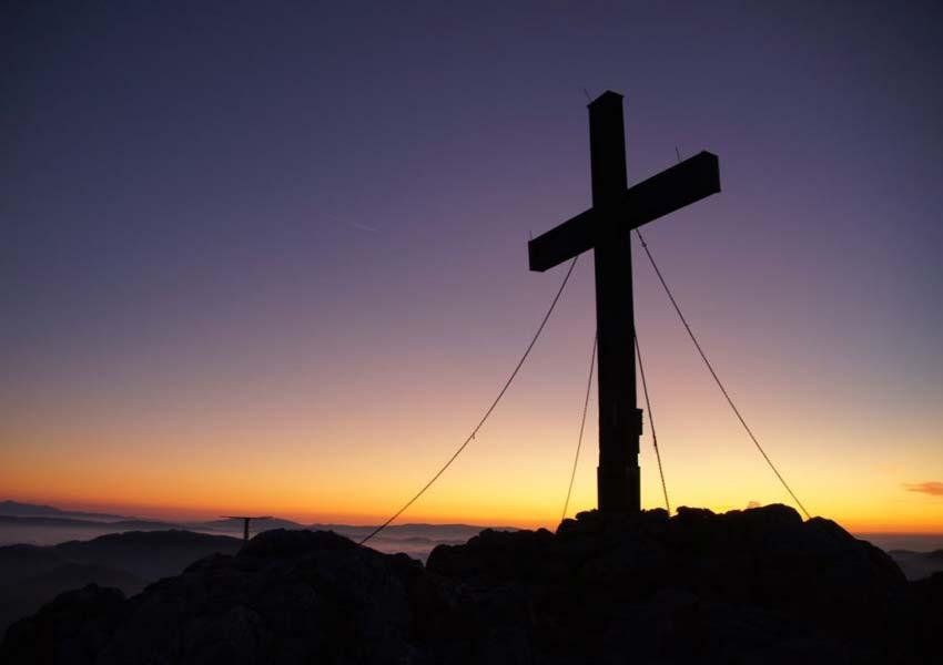 APOPSEIS&KRISEIS - cross.jpg