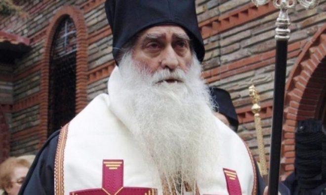 APOPSEIS&KRISEIS - siatisths_pavlos.jpg