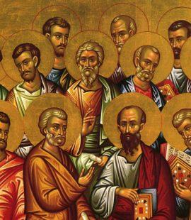 EORTOLOGIKA - 12_apostoloi.jpg