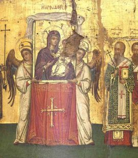 EYAGGELIO_KYRIAKHS - kiriaki-orthodoxias.jpg