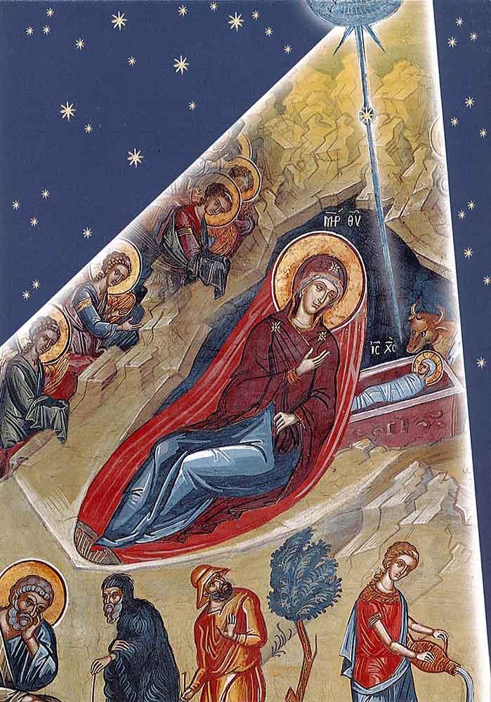 Χριστουγεννιάτικες ΧΡΙΣΤΟΥΓΕΝΝΙΑΤΙΚΗ ΚΑΡΤΑ 42