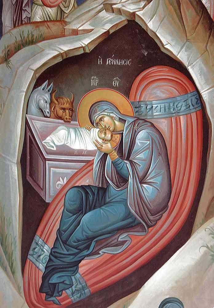 Χριστουγεννιάτικες ΧΡΙΣΤΟΥΓΕΝΝΙΑΤΙΚΗ ΚΑΡΤΑ 51